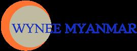 WYNEE MYANMAR